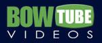 BowTube-Videos-Logo-top