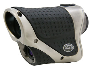 Halo Xtanium – Range it Right
