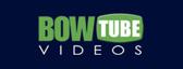 bowtube-bowhunting-videos