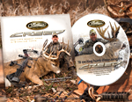 Free DVD Featuring Hunting's Biggest Names in 18 Exciting Hunts