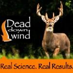 228-DDW-Deer