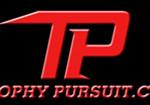 228-TP-logo