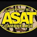 ASAG-2-228