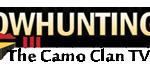 BHN-Headers-TCC