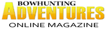 Bowhunting-Adventures-200