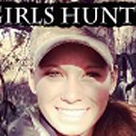 Girls-Hunt-2-200