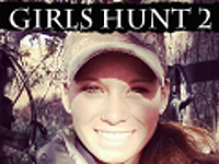 Girls-Hunt-2-200