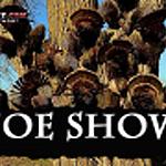 Joe-Show-200