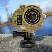 New From Spypoint: XCEL HD Trail Cameras