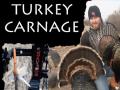 Turkey-Carnage