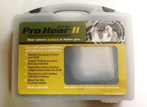 500-Pro-Hear-Box