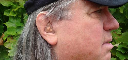 500-ProFit-RH-EAR