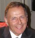 Dan Gutting Vice President Atsko, Inc.
