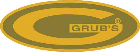 GrubsLogo