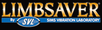 Limbsaver-logo-400