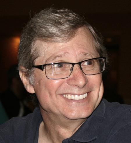Rick McKinney
