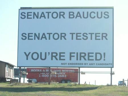 Tester-Baucus-Fired-sign-2-