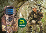 Gear up for Hunting Season with ThermaCELL