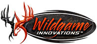 Wildgame Innovation's Acorn Rage Products