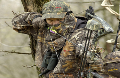 Miller's Tips: Choosing a New Bow