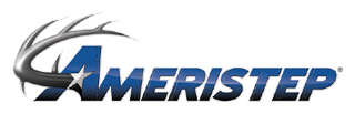 Ameristep-logo-360