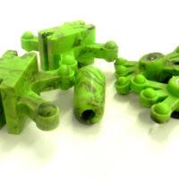 New-Green-Swirl-Dampeners