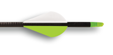 Carbon Express Takes Small Diameter Arrows to a New Level