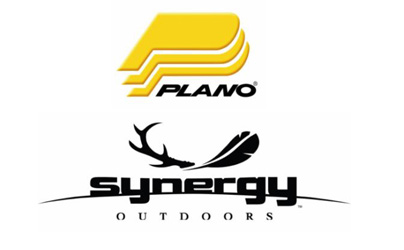 Plano  & Synergy Outdoors Announce Merger
