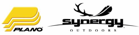 Plano-Synergy-logo-490