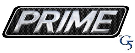 Prime-Logo-wG5-web