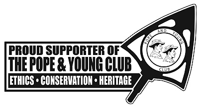 Pope & Young Club Corporate Partners Program