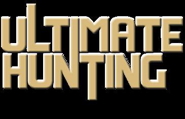 UltimateHuntingLogo