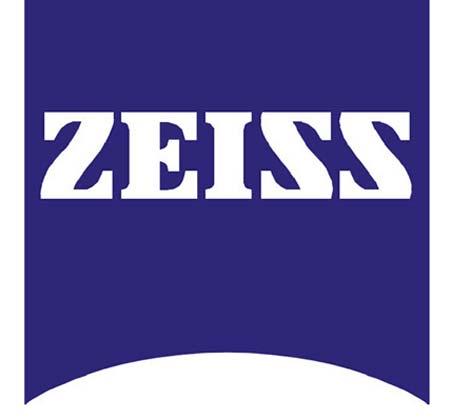 ZEISS Wins Petersen's Editor's Choice Award