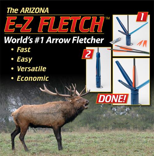 az-ez-fletch-3p-display-c