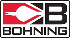 bohning-2