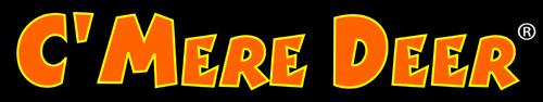 cmere-deer-logo-black-bkgrn