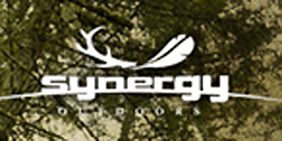 Plano Molding Company and Synergy Outdoors form Strategic Merger
