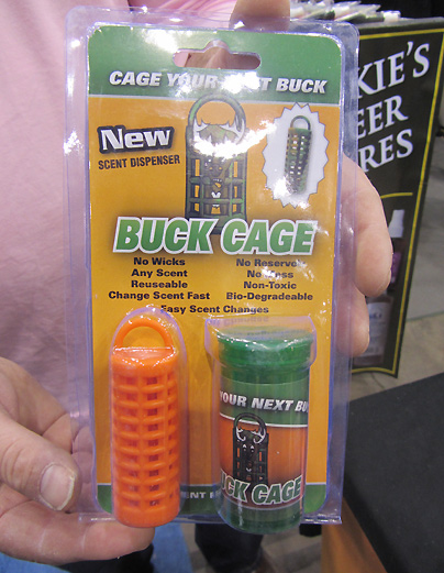 Buck-Cage-01