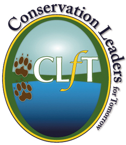 Conservation_Leaders_for_To
