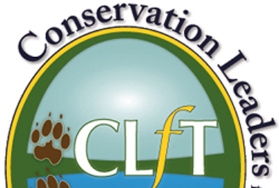 Pope & Young Club supports Conservation Leaders for Tomorrow program.