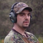Want to increase your hearing range in the field? Pro Ears is the answer. With Pro Ears you can hear game long before they are in range giving you ample time to get ready for the shot.