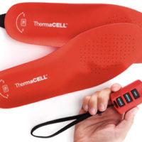 Heated-inFEATsoles-45