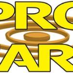 PRO-EARS-LOGO-2010