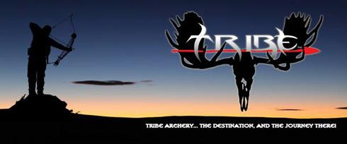 Tribe-logo-02-490