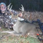 WOW  11-16-2012 049