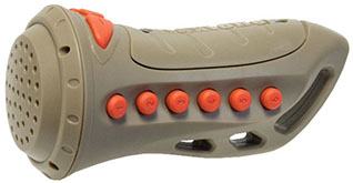 Flextone Torch Series E-Calls