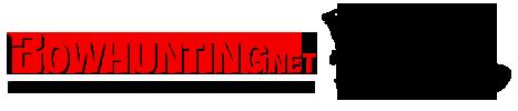 BHN-Logo-Header-OriginalFont