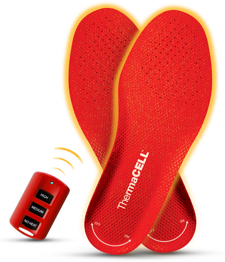 thermacell_heated_insoles