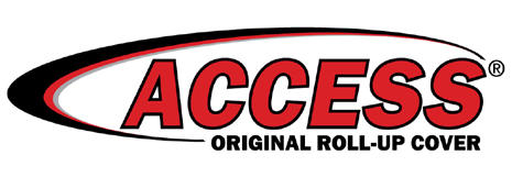 Access_Original_logo