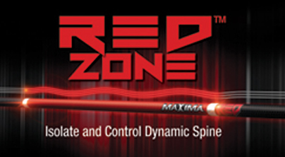 A Better Mousetrap…Maxima Red Hunting Arrows